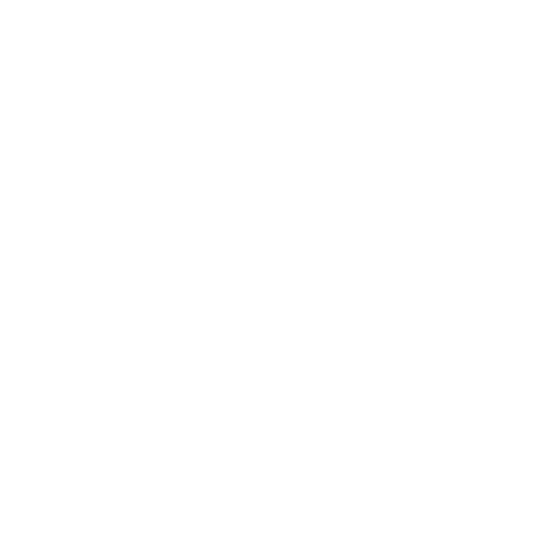 HUCAME